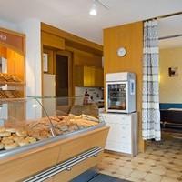 Bäckerei Cafe Mayr2