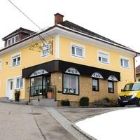 Bäckerei Cafe Mayr3