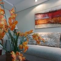 apartment 2375471 1280