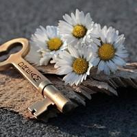 key 3087900 1280