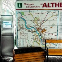 Altheim