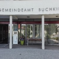 Buchkirchen 2