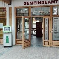 Hofstetten Grünau