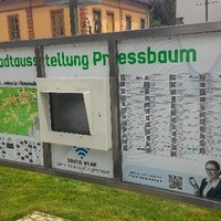 Pressbaum