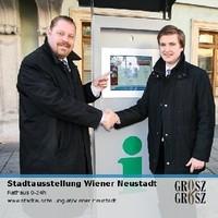Wiener Neustadt 2