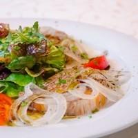 kulinarisches 6