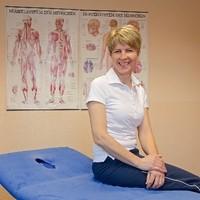 Karola Mitterbauer Massage1