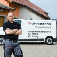 Thomas Schwarz Elektrotechnik1