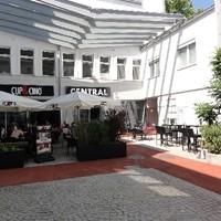 Haustechnik SPÖ Zentrale Linz