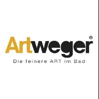 https://www.artweger.at/de#