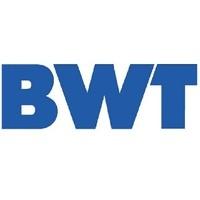 https://www.bwt.at/de/Seiten/default.aspx