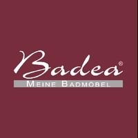 http://www.badea-badmoebel.de/index.php?id=3#