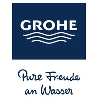 https://www.grohe.at/de_at/