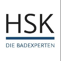 https://www.hsk.de/de/at