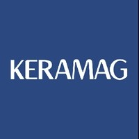 https://www.keramag.at/#gref