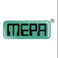 https://www.mepa.de/