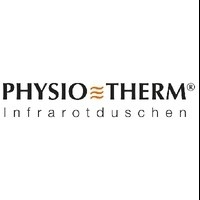https://www.physiotherm.com/