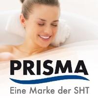 https://www.sht-gruppe.at/1244_DE-Portfolio-Prisma.htm