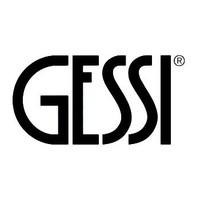http://www.gessi.com/de/?locale=83