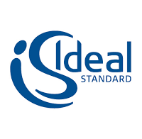 http://www.idealstandard.at/