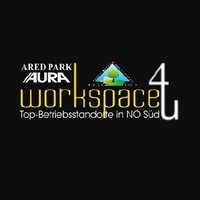 https://www.workspace4u.at/