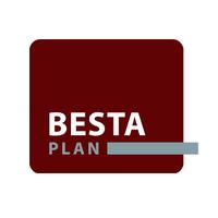 Besta_Planungsbüro