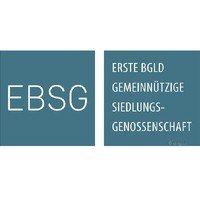 https://www.ebsg.at/