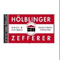 Hölblinger_Zefferer