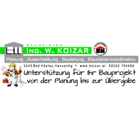 http://www.koizar.at/bau/