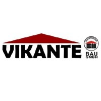 http://www.vikantebau.at/