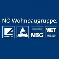 http://www.noe-wohnbaugruppe.at/hp/