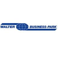 https://www.walter-business-park.com/at/de