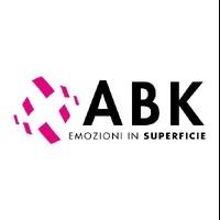 http://www.abk.it/?lang=de