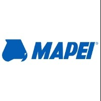 http://www.mapei.com/AT-DE/default.asp