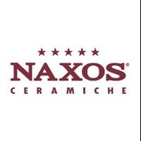 http://www.naxos-ceramica.it/de/