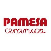 http://web.pamesa.com/index.html