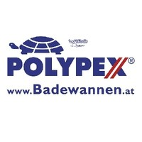https://www.polypex.at/