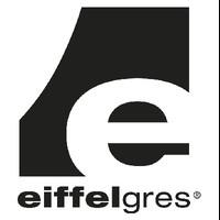 http://www.eiffelgres.de/