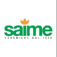 http://www.saimeceramiche.com/de/default.aspx