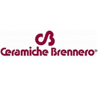 http://www.brennero.com/?lang=de