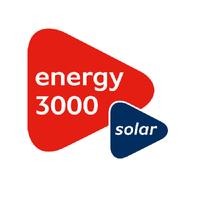 http://energy3000.com/de/