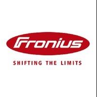 https://www.fronius.com/de