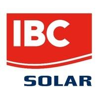 https://www.ibc-solar.de/