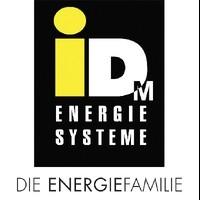 http://www.idm-energie.at/de/