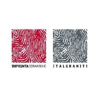 http://www.italgranitigroup.com/de/