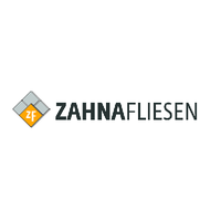 http://zahna-fliesen.eu/de/index.php