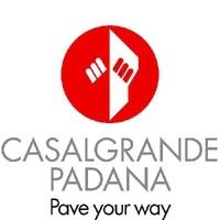 http://www.casalgrandepadana.de/