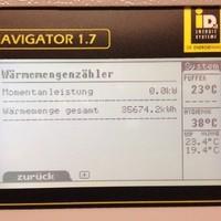 iDM_Navigator1.7