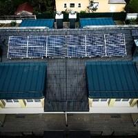 IBC_Photovoltaik-Anlage_Schrägdach