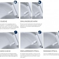 Dusch-WC_Grohe
